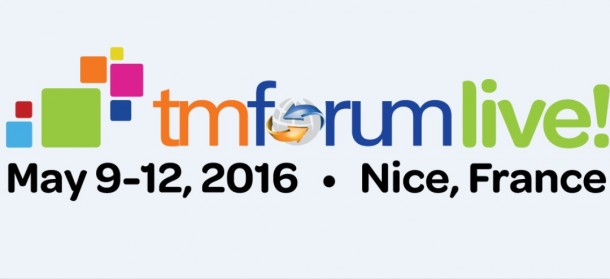 Fornax will be among the exhibitors at the TM Forum in Nice