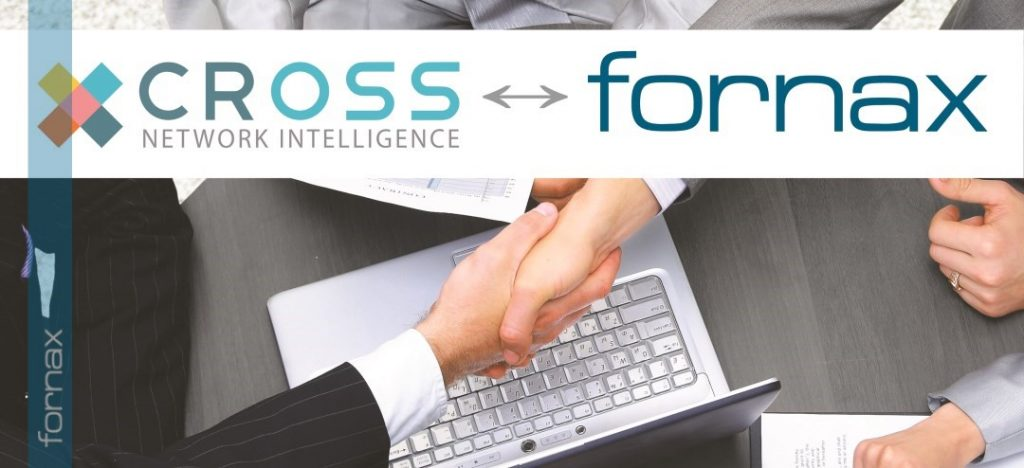 Cross Network Intelligence – Fornax cooperation