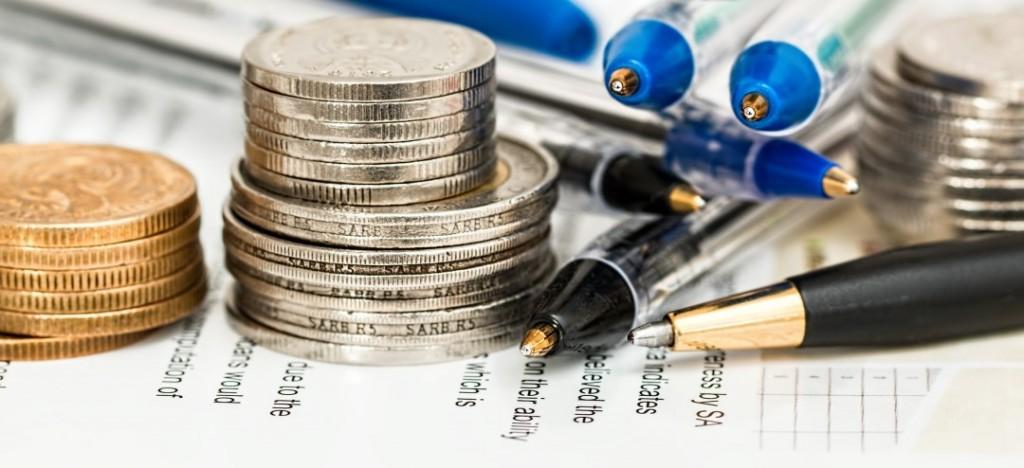 Pénzügyi vezetőnk az 5percAdó.hu szakmai portálon publikál