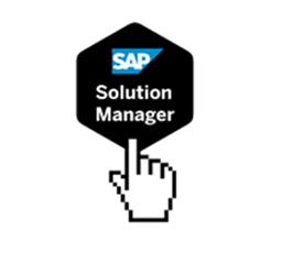 SAP támogatási szolgáltatások_1