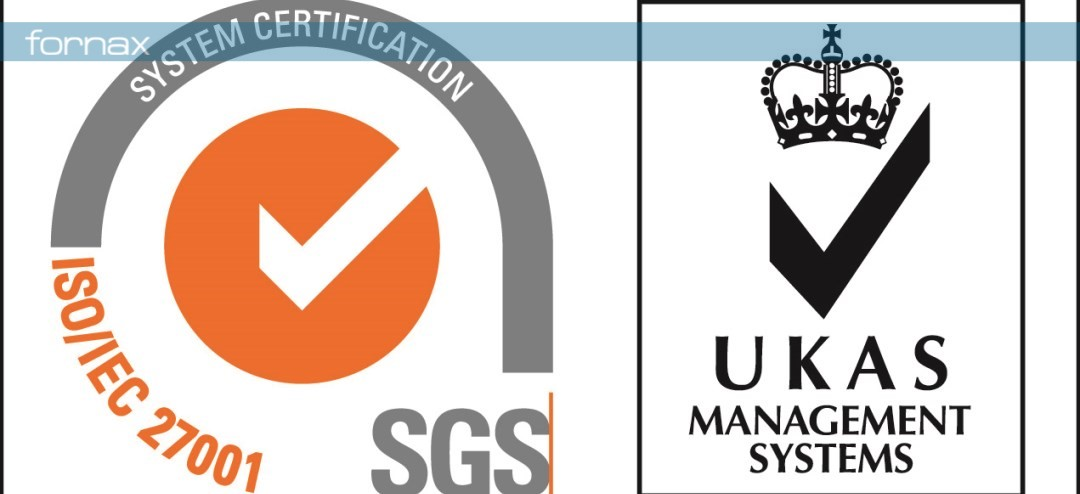 A-Fornax-bevezette-az-ISO-27001-es-szabványt