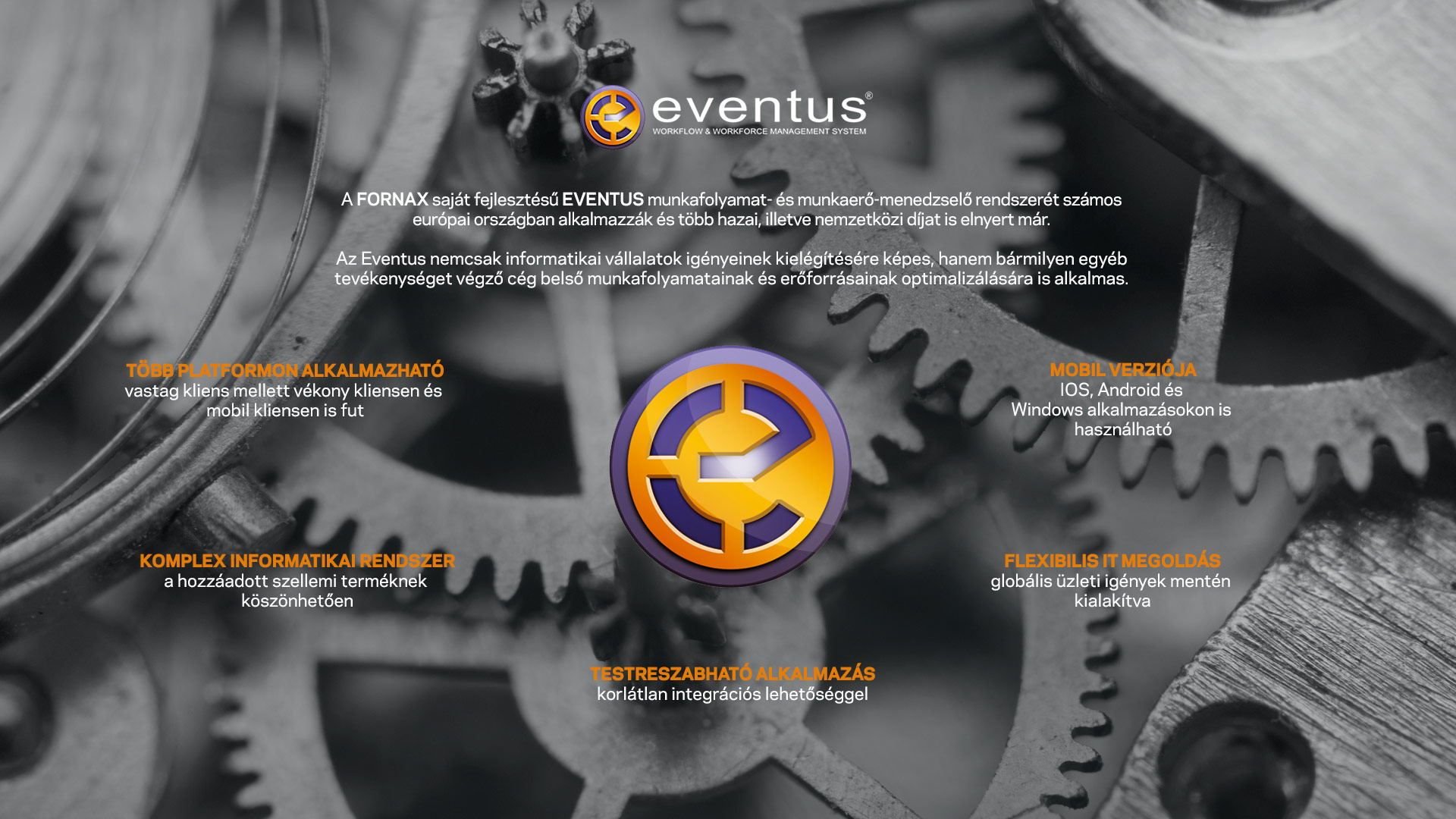 bg_web_Eventus_full
