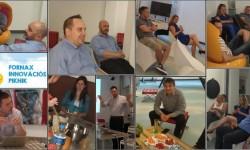 innovacios_piknik_montazs_kep_jo