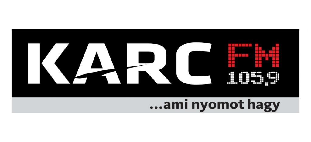 Fornax in radio program Spájz of KARC FM