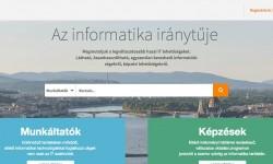 ithon.info_kep_meretre_vegsojo